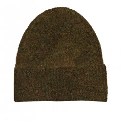 MILITARY GREEN BONNET