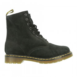 SERENA BLACK BOOT