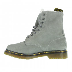 SERENA GREY BOOT
