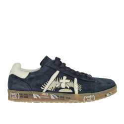 ANDY BLUE SNEAKER