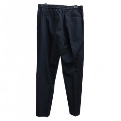 LYMAN BLUE PANTS