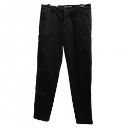 BLACK PANTS