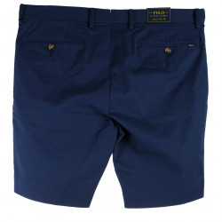 BLUE BERMUDA