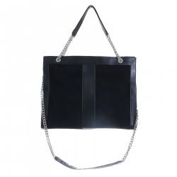 BIG BLACK BAG