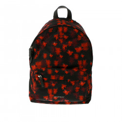 BACKPACK MULTICOLOR