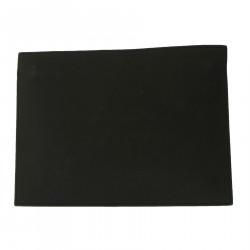 BLACK POCHETTE
