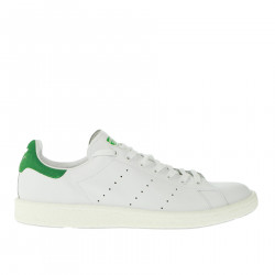 STAN SMITH BIANCA