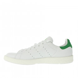WHITE STAN SMITH