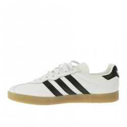 SNEAKERS GAZELLE SUPER