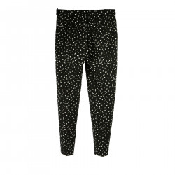 A POIS TROUSERS