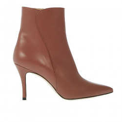 ELSE ANKLE BOOT