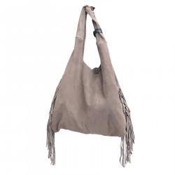 BEIGE BAG