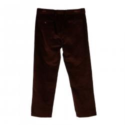 BORDEAUX PANTS