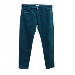 OTTANIO TROUSERS