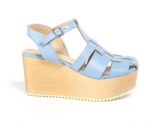 scarpe donna firmate scontate al 70% - outlet online grandi firme bf9dd76d0c0