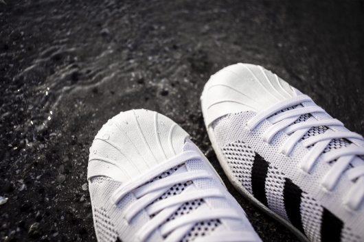 Men's Sneakers on Sale