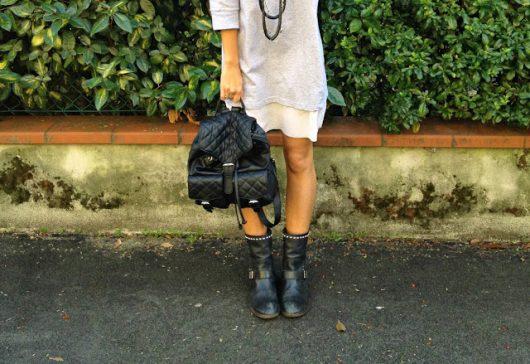 Women's Backpacks On Sale