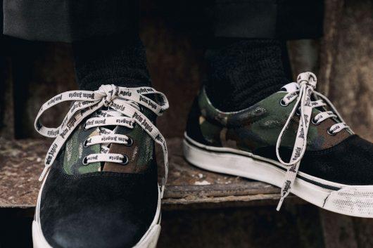 Sneakers da uomo in saldo