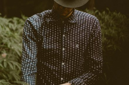 Camicie estive in saldo da uomo
