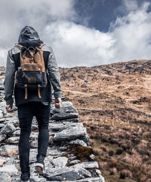 mens-backpack